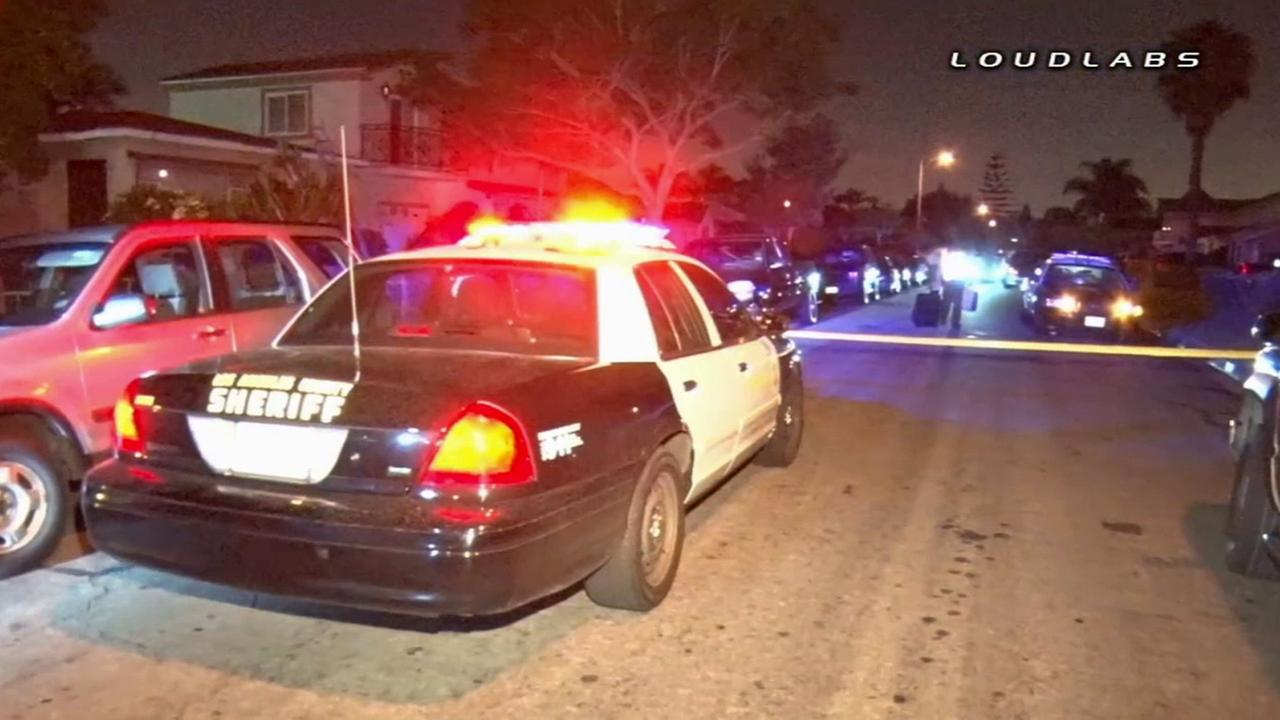 Orange County Florida Car Accident Reports