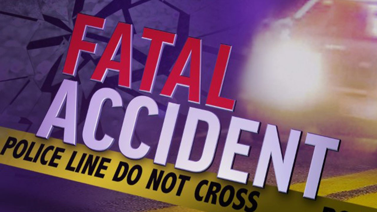 Mississippi jefferson county harriston - Pascagoula Ms One Person Dead And Injured Two Others In Four Vehicle Crash On I 10 In Jackson County Saturday August 29 2015